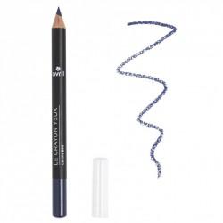 Crayon Bleu Nuit