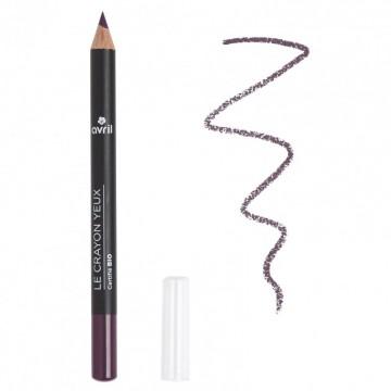 Crayon Prune