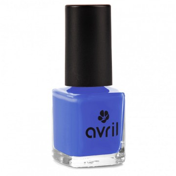 Vernis à Ongles Lapis Lazuli