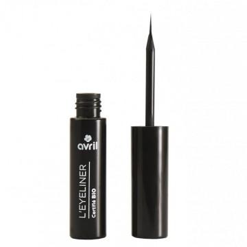 Eye Liner Noir 3.5 ml