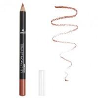 Crayon Rouge à Lèvres Nude