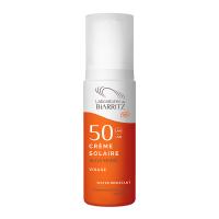 Crème solaire Visage Bio SPF30 - 50 ml