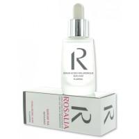 Rosalia Serum HA 30 ml