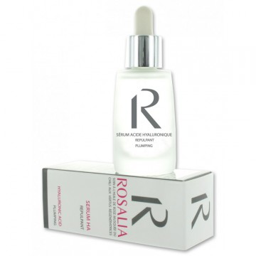 Rosalia Serum HA 30 ml