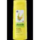 Alverde,Gel douche Bio Pamplemousse & bambou 250 ml