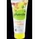 Alverde,Gel douche Bio Mangue Citron 200 ml
