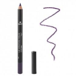 Crayon Yeux Figue Certifié Bio
