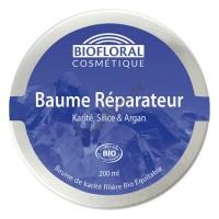 Beurre de Karité Bio 200 ml