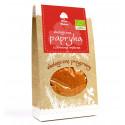 Paprika Bio doux rouge moulu 50g