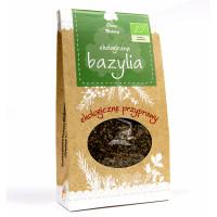 Basilic Bio 25 gr