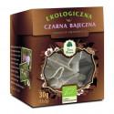 Thé noir Bio aux fleurs aromatiques 15x2g (30g)