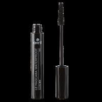 Mascara Waterproof Noir - Certifié bio Avril - Avril