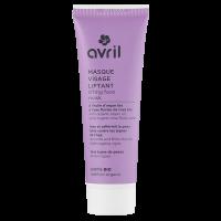 Masque Visage Liftant 50 ml Certifié Bio
