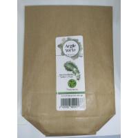 Argile Verte Montmorillonite Surfine 100 gr