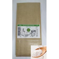 Bicarbonate de Soude Multi Usage 100 gr
