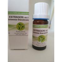 Huile Essentielle d'Estragon HCT 10 ML