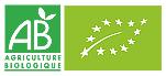 logo-ab-europeen.png